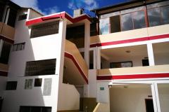 METABEC-Instalacion-Aire- acondicionado-Ecuador-1
