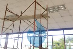 METABEC-Instalacion-Aire- acondicionado-Ecuador-4