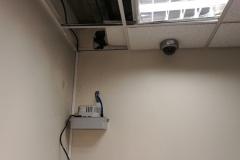 Instalación Aire Acondicionado Produbanco