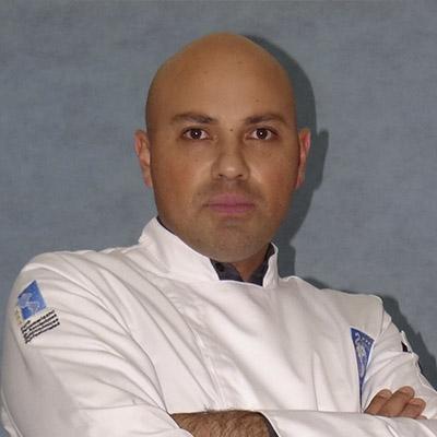 Mgs Gonzalo Rubio