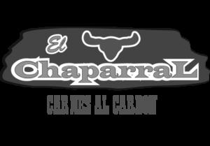 Carnes al Carbón El Chaparral
