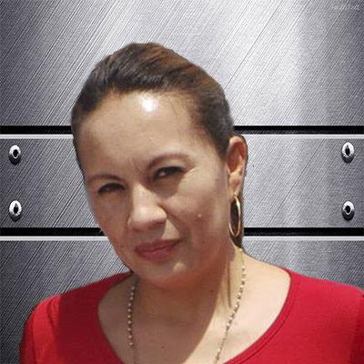 Sra. Guicela Granada Flores