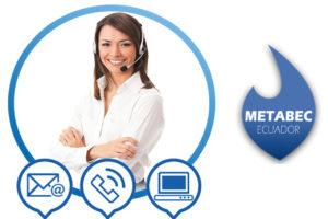 Contactos servicio técnico Ibarra