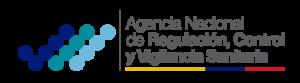 Agencia Nacional de Control y vigilancia Sanitaria