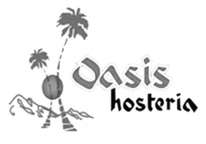 Cliente Oasis Hostería