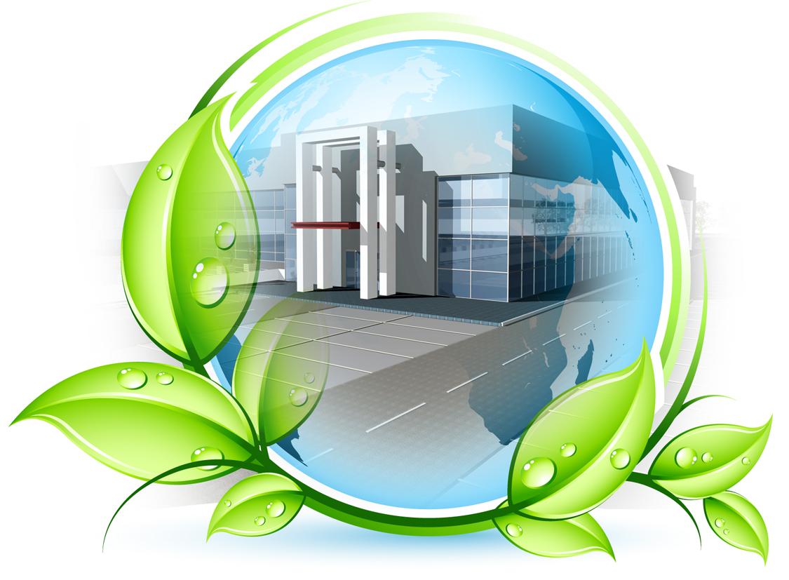 Desarrollo sustentable y gestion ambiental