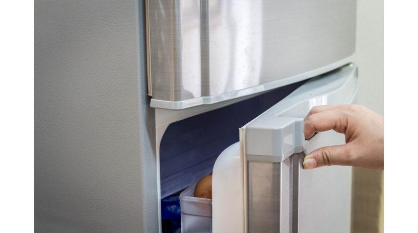 Servicio tecnico refrigeradoras Reparación y mantenimiento de refrigeradoras ibarra Imbabura Ecuador