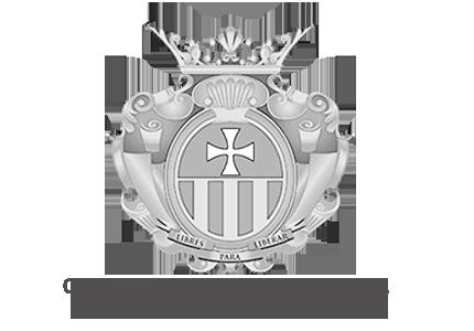 Colegio San Pedro Pascual Ibarra Ecuador