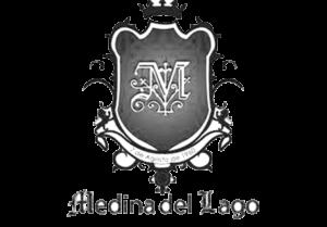 Cliente Medina del Lago San Pablo