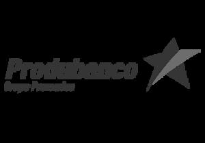 Produbanco Grupo Promerica