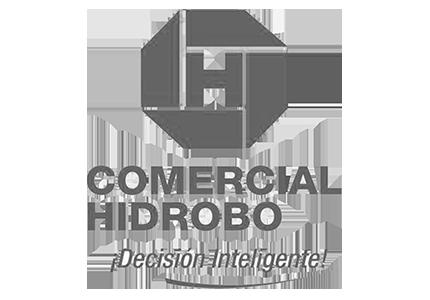 Cliente Vip METABEC Ecuador