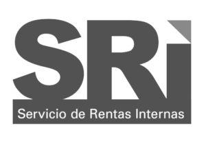 Cliente SRI Ibarra