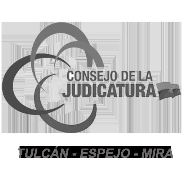 Mantenimiento semestral Consejo de la Judicatura de Tulcán