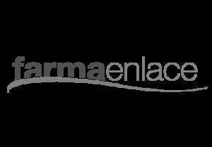 Metabec Ecuador Farmaenlace del Ecuador
