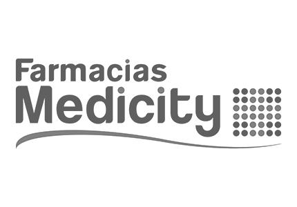 Cliente Vip Medicity Ibarra