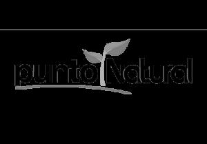 Cliente Vip Punto Natural