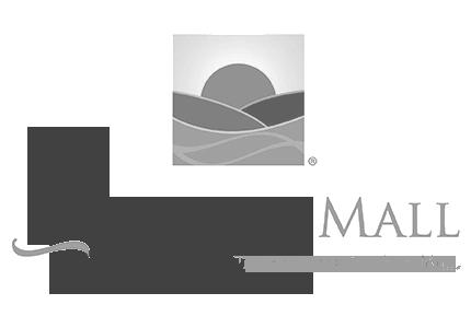 Cliente Vip Laguna Mall Ibarra