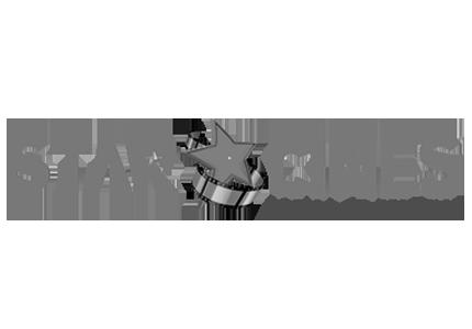 StarCines Ibarra Ecuador