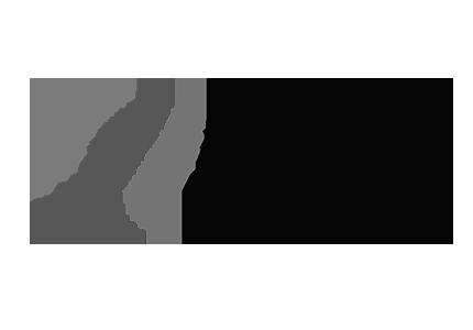 Cliente Vip Registro civil del Ecuador zona uno