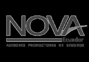 Cliente VIP Nova Seguros del Ecuador