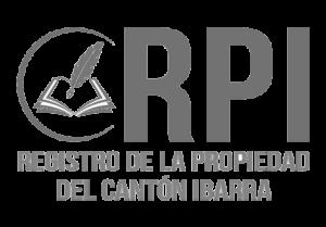 Cliente VIP RPI Ibarra