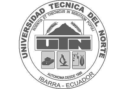 Cliente VIP UTN Universidad Técnica del Norte