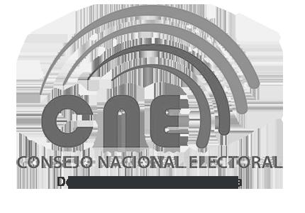 Mantenimiento de aire acondicionado, Cliente VIP CNE Delegación Electoral de Imbabura Cliente VIP CNE Delegación Electoral de Imbabura