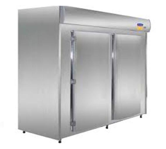 Refrigeración Comercial congeladores