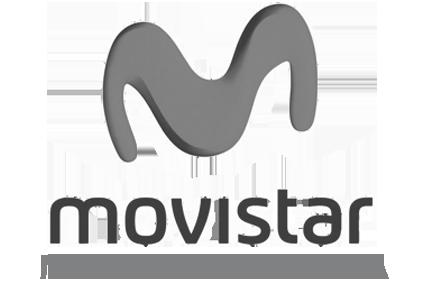 Cliente Vip Norphone Ibarra