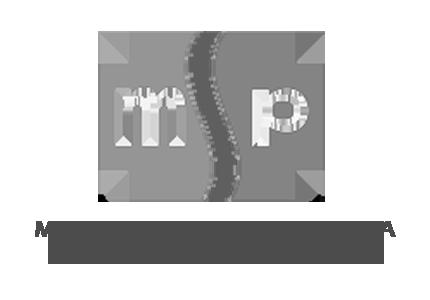 Cliente Vip MSP Ministerio de salud Pública