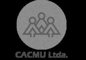 Cliente Vip Cacmu Ibarra Ecuador