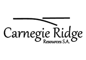 Cliente Vip Carnegie instalación de aires acondicionados
