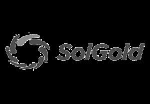 Cliente Vip SoldGold Empresa de exploración minera