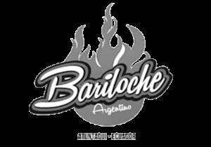 Cliente Vip Bariloche Argentino Atuntaqui