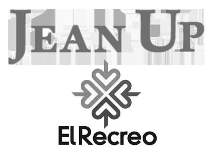 Cliente Vip Jean Up El Recreo