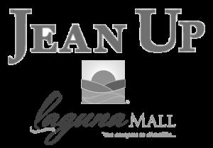 Cliente Vip Jean Up Laguna Mall