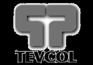 Cliente Vip Tevcol Ibarra Ecuador
